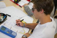 20130827-lernenbO-012.jpg (Lernen by Obermair) Tags: schule unterricht