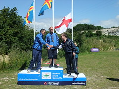 """Natwest Island Games 2011 • <a style=""""font-size:0.8em;"""" href=""""http://www.flickr.com/photos/98470609@N04/9683989752/"""" target=""""_blank"""">View on Flickr</a>"""