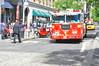 FDNY Engine 10 (Triborough) Tags: nyc newyorkcity ny newyork manhattan engine firetruck fireengine unionsquare fdny greenwichvillage seagrave newyorkcounty newyorkcityfiredepartment engine10