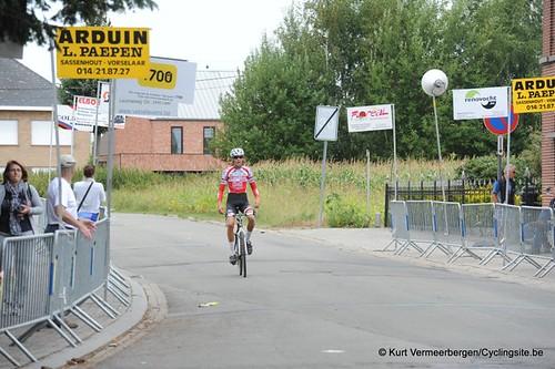 Steenhuffel nieuwelingen & juniores (417)