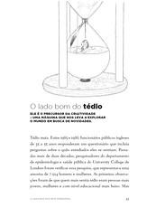 O lado bom dos seus problemas (Ricardo Davino) Tags: typography book design bored boredom boring