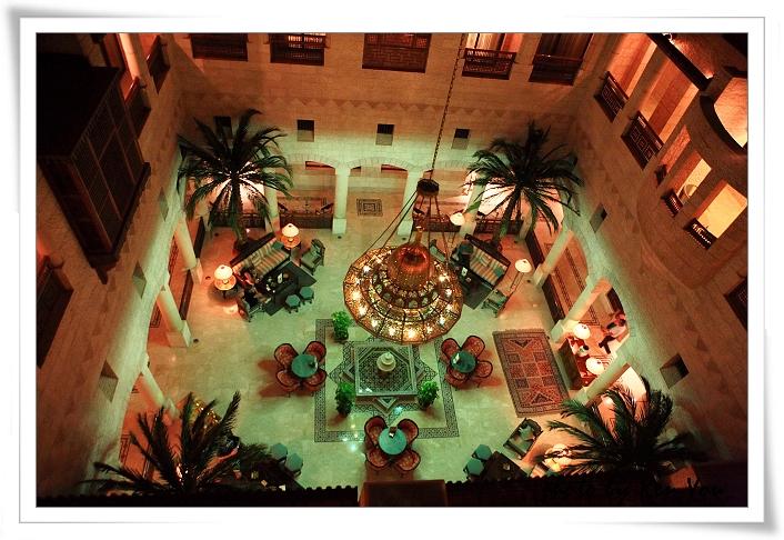 o1502738819_day2_6_movenpic hotel(petra)_3