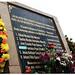 """Monumento<br /><span style=""""font-size:0.8em;"""">Monumento con placa conmemorativa a los mártires de la Cumbre de Alaska, establecido así por las comunidades de los 48 Cantones de Totonicapán.</span> • <a style=""""font-size:0.8em;"""" href=""""https://www.flickr.com/photos/78169357@N03/10212594116/"""" target=""""_blank"""">View on Flickr</a>"""