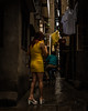 Shanghai, Prostitutes in back alleys, 上海,里弄的站街女. (Sunset Noir) Tags: china sex back workers shanghai human rights worker 上海 prostitutes alleys 性 色情 女性 服务 妓女 里弄 工作者 卖淫 站街女