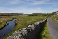 #660-1673-County-Sligo-Countryside (VFR Rider) Tags: ireland landscape 6d 2470mm repu