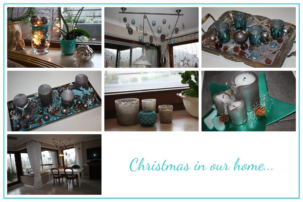 Weihnachtsdeko Fensterbeleuchtung.The World S Most Recently Posted Photos Of Deko And Herbstdeko