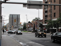 Ottawa-07-2009 186
