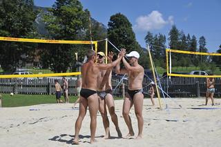 antrenorii-beachvoleyball