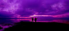 Paint the Sky with Love (Vafa Nematzadeh Photography) Tags: hss enteredinsybcontest