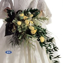 "Bridal Bouquet <a style=""margin-left:10px; font-size:0.8em;"" href=""http://www.flickr.com/photos/111130169@N03/11308601275/"" target=""_blank"">@flickr</a>"