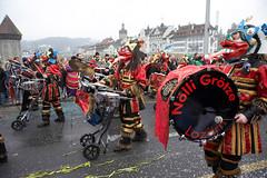 EWH-Lucerne-Winter-Carnival-12