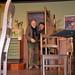 2013-april-mei De Rat van Sint-Andries0238b [DVD (NTSC)]
