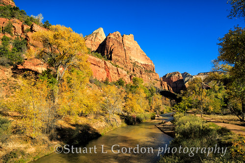 ZIon Canyon & Virgin River_1135_36
