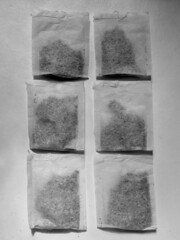 Tea bags (jgimbitzki) Tags: art photo foto arte te bags ch saquinhos