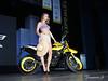 Moto Fashion_0908 (Pancho S) Tags: girls woman cute sexy girl beauty fashion mujer model glamour chica expo femme models moda modelos modelo sensual chicas mujeres filles belleza motos expos motocycle bellezas sensualidad motocicletas modèle modello pasarelas motofashion expomoto motochica motochicas