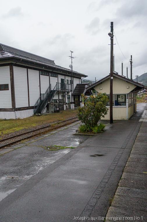 20131020日本行第四天-416