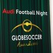 Globe Soccer Awards 019