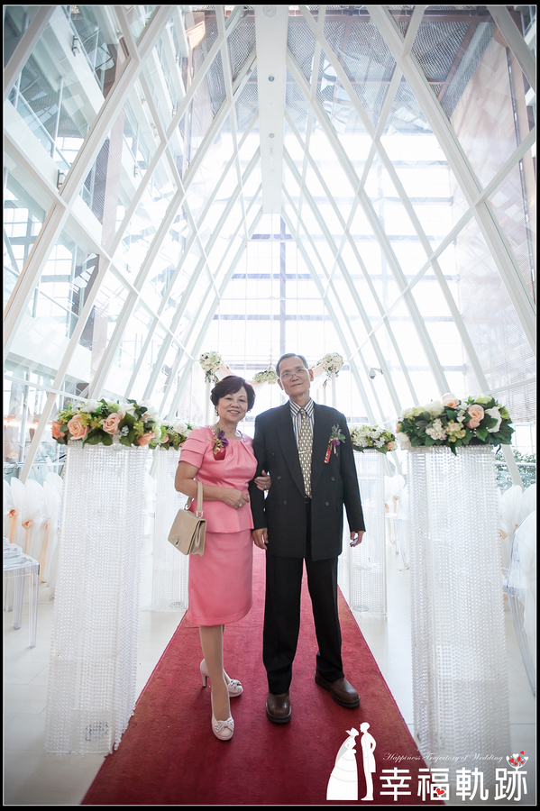 Wedding-1517
