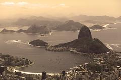 (Marcelo Oshiro) Tags: rio brasil de janeiro