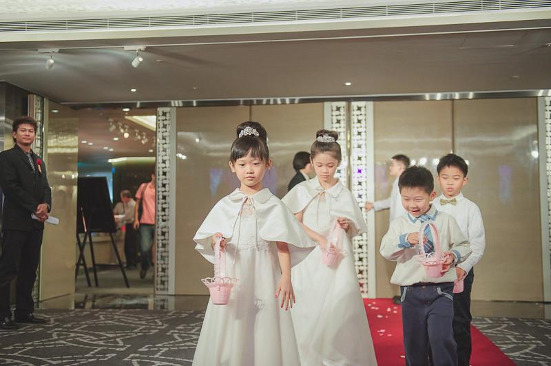 台北婚攝,婚禮記錄,婚攝,推薦婚攝,晶華,晶華酒店,晶華酒店婚攝,晶華婚攝,奔跑少年,DSC_0075