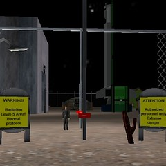 "Experiencing consequences of faulty science in QA, reinforces  the need for good skills. (GordHolden) Tags: new school square 3d education play like follow christian secondlife virtual immersive squareformat online teach tva learn spaces engage sotu rosenmontagszug whitenight feb23 giornodellamemoria happyvalentines week8 schooling encuentros dp3 location4 school"" wildgoosechase wolfmoon avstand a4p whenigrowup myvalentine farligt fdt ""heritage myattic focuspocus ""active unity3d genomskinlig worlds"" atlantis"" iphoneography londonicesculptingfestival bemyflickrvalentine benchmonday facedowntuesday ""quest fencefriday instagram instagramapp uploaded:by=instagram week5theme follow4follow ds106photoblitz leicammonochrom like4like northplatterealestate kl112 australiaday2013 dp3merrill locspring2013 stroll1302 whitenightmelbourne whitenightmelb gordholden"