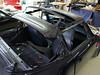 10 Porsche 911 993 Montage bb 12