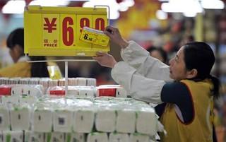 中国官方的消费率可能被严重低估