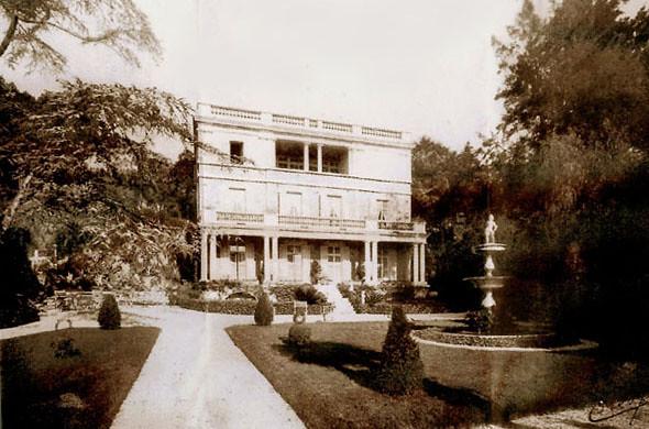 Villa_Talbot2