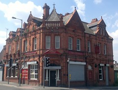 "The Stanley, Anfield, Liverpool • <a style=""font-size:0.8em;"" href=""http://www.flickr.com/photos/9840291@N03/12211322284/"" target=""_blank"">View on Flickr</a>"