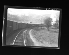 SP-1615 (barrigerlibrary) Tags: railroad library sp southernpacific barriger