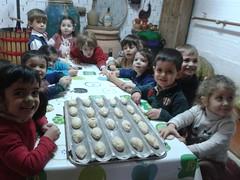 orvalle-infantil-granja (2)
