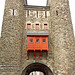 Netherlands-4995 - Hells Gate