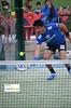 "Gabo Loredo final 1 masculina Torneo Padel Invierno Club Calderon febrero 2014 • <a style=""font-size:0.8em;"" href=""http://www.flickr.com/photos/68728055@N04/12596529355/"" target=""_blank"">View on Flickr</a>"