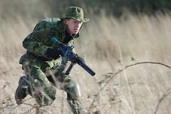 IMGP8229 (xX-SMK-Xx) Tags: world usa canada france modern french team war noir duke gear nb raptor sniper ww2 squad guerre et scar blanc m4 famas gat 44 m16 gladiator armée airsoft unit cce snipe fmr replique cadpat assaut g36 mw3 splx multimcam mieult