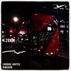 www.virginmoneygiving.com/ben10k #nikeplus #nike #running #4k #bupa #10,000 #10k #training #run #menunited #prostate #cancer #uk #sponserme
