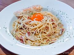 () Tags: food olympus bistro together brunch zuiko e30    1454     bistrotogether