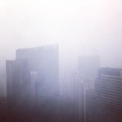 Silent Hill......