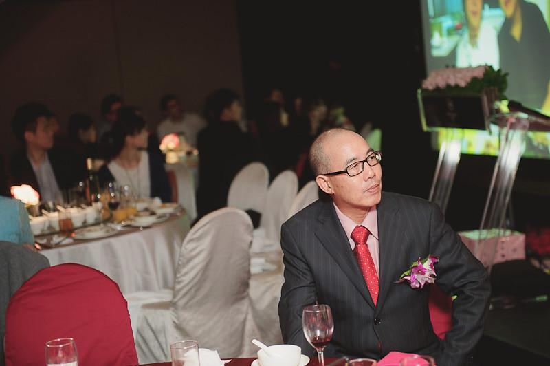 台北喜來登婚攝,喜來登,台北婚攝,推薦婚攝,婚禮記錄,婚禮主持燕慧,KC STUDIO,田祕,士林天主堂,DSC_1167
