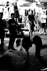 breakdance4