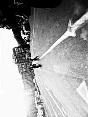 MOIS_MEXICO_Jason_Jaworski 124 (JaworskiJason) Tags: street city sea blackandwhite bw blur film analog mexico lomo lomography mexicocity df crossing cross kodak trix grain photobook streetphotography highcontrast line explore 400 analogue halfframe mois zocalo mexicodf distritofederal plasticlens 22mm arista halfframecamera 2013 superheadz goldenhalf goldenhalfcamera aristapremium jasonjaworski sprinklessparklesandkankles sskpress seaphotobook pemexexplosion ingcross
