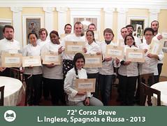 72-corso-breve-cucina-italiana-2013