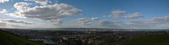 View from Calton Hill (Strathmartine) Tags: panorama scotland nokia edinburgh caltonhill lothian carlzeiss lumia920 nokia920
