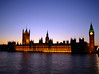 (2010) (013) (krlo_Ox) Tags: housesofparliament london unitedkingdom bigben twilight sunset nightlighting krloox