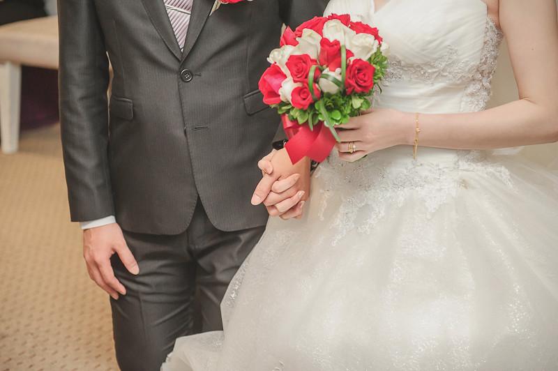 14096374718_7f6f6ed74c_b- 婚攝小寶,婚攝,婚禮攝影, 婚禮紀錄,寶寶寫真, 孕婦寫真,海外婚紗婚禮攝影, 自助婚紗, 婚紗攝影, 婚攝推薦, 婚紗攝影推薦, 孕婦寫真, 孕婦寫真推薦, 台北孕婦寫真, 宜蘭孕婦寫真, 台中孕婦寫真, 高雄孕婦寫真,台北自助婚紗, 宜蘭自助婚紗, 台中自助婚紗, 高雄自助, 海外自助婚紗, 台北婚攝, 孕婦寫真, 孕婦照, 台中婚禮紀錄, 婚攝小寶,婚攝,婚禮攝影, 婚禮紀錄,寶寶寫真, 孕婦寫真,海外婚紗婚禮攝影, 自助婚紗, 婚紗攝影, 婚攝推薦, 婚紗攝影推薦, 孕婦寫真, 孕婦寫真推薦, 台北孕婦寫真, 宜蘭孕婦寫真, 台中孕婦寫真, 高雄孕婦寫真,台北自助婚紗, 宜蘭自助婚紗, 台中自助婚紗, 高雄自助, 海外自助婚紗, 台北婚攝, 孕婦寫真, 孕婦照, 台中婚禮紀錄, 婚攝小寶,婚攝,婚禮攝影, 婚禮紀錄,寶寶寫真, 孕婦寫真,海外婚紗婚禮攝影, 自助婚紗, 婚紗攝影, 婚攝推薦, 婚紗攝影推薦, 孕婦寫真, 孕婦寫真推薦, 台北孕婦寫真, 宜蘭孕婦寫真, 台中孕婦寫真, 高雄孕婦寫真,台北自助婚紗, 宜蘭自助婚紗, 台中自助婚紗, 高雄自助, 海外自助婚紗, 台北婚攝, 孕婦寫真, 孕婦照, 台中婚禮紀錄,, 海外婚禮攝影, 海島婚禮, 峇里島婚攝, 寒舍艾美婚攝, 東方文華婚攝, 君悅酒店婚攝,  萬豪酒店婚攝, 君品酒店婚攝, 翡麗詩莊園婚攝, 翰品婚攝, 顏氏牧場婚攝, 晶華酒店婚攝, 林酒店婚攝, 君品婚攝, 君悅婚攝, 翡麗詩婚禮攝影, 翡麗詩婚禮攝影, 文華東方婚攝