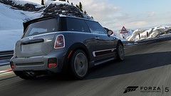 "MiniCooper-01-WM-Forza5-DLC-Bondurant-June-jpg • <a style=""font-size:0.8em;"" href=""http://www.flickr.com/photos/71307805@N07/14284553806/"" target=""_blank"">View on Flickr</a>"