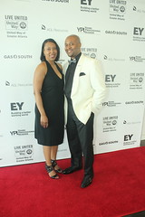 """Red Carpet Express 100 (11) • <a style=""""font-size:0.8em;"""" href=""""http://www.flickr.com/photos/79285899@N07/18836199812/"""" target=""""_blank"""">View on Flickr</a>"""