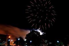 oyaMAM_20150703-212529 (oyamaleahcim) Tags: fireworks mayo riverhead oyam oyamam oyamaleahcim idf07032015