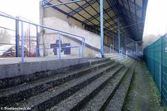 Stade de Buraufosse RFC Tilleur [10]