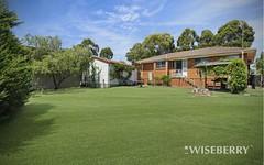 108 Cresthaven Avenue, Bateau Bay NSW