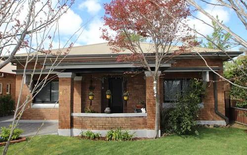 18 Caroline Street, Orange NSW 2800